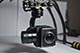 Click for the details of PINLING 3-axis 10x Optical Zoom Gimbal Camera PL310AT.
