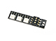 Click for the details of Matek RGB5050 7-color LED Strip - 5V Input.