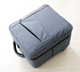Click for the details of Shoulder Backpack for DJI Phantom 4 Backpack (No Inner Foam Compartment).