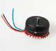 Click for the details of Dji MG-1 6010 Motor PART27.