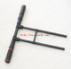 Click for the details of DJI AGRAS MG-1 Simplified Landing Gear Kit (Left) Part 37.