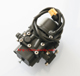 Click for the details of Dji MG-1 PART34 Water Pump Kit (Buckle Included) .