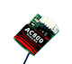 Click for the details of AC800 0.8G Sbus Telemetry Receiver for FrSky X9D X12S X9E Transmitter.