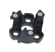 Click for the details of DJI Snail Quick-release Propeller Adapter (1 Pair).