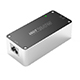 Click for the details of ISDT CP16027 160W Mini Power Adapter (AC 80V - 264V Input).