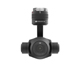 Click for the details of DJI Zenmuse X4S Gimbal Camera.