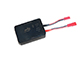 Click for the details of 17-60V Input, 16V 5A Output Step-down Voltage Regulator (for FPV).