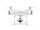 Click for the details of DJI Phantom 4 PRO Quadcopter w/ 20MP Camera & Gimbal.