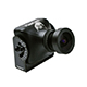Click for the details of RunCam EAGLE 800TVL FOV 130 Wide Angle 5-17V Input FPV Camera - Black.