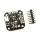 Click for the details of PIKO BLX Flight Controller.