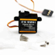 Click for the details of EMAX 4.1g/ 0.8kg/ .09 sec  Digital Servo ES9051.