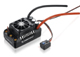 Click for the details of eZRun MAX5-V3-200A Brushless ESC for 1/5th Touring Car/Buggy/Truck.