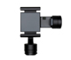 Click for the details of DJI Osmo - Osmo Zenmuse M1.