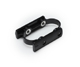 Click for the details of DJI Arm Fastener for Matrice 600 Part 57.