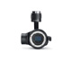 Click for the details of DJI Zenmuse X5S Gimbal Camera (W/O Lens).