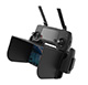 Click for the details of Smart Phone Sunlight Hood L111 for DJI MAVIC PRO transmitters (for smart phone <111mm) .