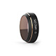 Click for the details of High Clarify Multi-layer CPL Circular Polarized Camera Lens Filter for DJI MAVIC PRO.