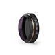 Click for the details of High Clarify Multi-layer ND16 Camera Lens Filter for DJI MAVIC PRO.