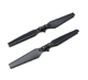 Click for the details of DJI 7728 Fast-remove Propeller Set for DJI Mavic (CW/ CCW) Part 27.