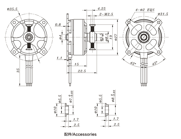 mahindra tractor electrical wiring diagrams free