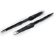 Click for the details of DJI Matrice 600 DJI 2195 High-Altitude Foldable Propeller Part 58 .