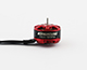 Click for the details of Kingkong 1103 7800KV Brushless Motor (suit for 90-130mm racing drones).