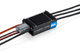 Click for the details of Hobbywing FlyFun Series 60A 3-6S Electric Speed Control ESC FlyFun-60A V5.