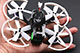 Click for the details of LANTIAN 90L Micro Brushless Racing Quadcopter W/ OSD (No battery).