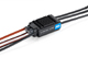 Click for the details of Hobbywing FlyFun Series 80A 3-6S Electric Speed Control ESC FlyFun-80A V5.