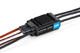 Click for the details of Hobbywing FlyFun Series 120A 3-6S Electric Speed Control ESC FlyFun-120A V5.