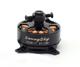 Click for the details of SUNNYSKY X2206 1900KV Outrunner Brushless Motor.
