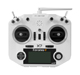 Click for the details of FrSky ACCST Taranis Q X7 2.4GHz 16CH Transmitter - White.