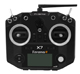 Click for the details of FrSky ACCST Taranis Q X7 2.4GHz 16CH Transmitter - Black.