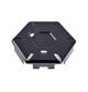 Click for the details of DJI Central Board Bottom Cover for Matrice 600 Part 44.