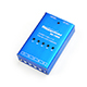 Click for the details of Happymodel BC-1S05 5 Port 1S 3.7V 0.5A DC Li-Po Battery Balance Charger.