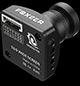 Click for the details of Foxeer Monster V2 16:9 1200TVL FPV Camera HS1197.