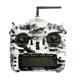 Click for the details of FrSky 2.4G Taranis X9D Plus SE 16CH Telemetry Transmitter (SE Edition) - Camouflage.