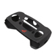 Click for the details of Silicon Protection Case, Cover, Skin for DJI Mavic Transmitter - Black.
