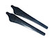 Click for the details of MIGE 3K 2170 CCW Folding Propeller for DJI MG-1, M600 etc. .