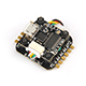 Click for the details of Super_S F3 Flight Control W/ OSD + Super_S BS06D 4-in-1 Speed Control Assembly.