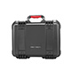 Click for the details of Waterproofing Hardshell Carry Case for DJI Spark.