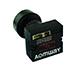Click for the details of AOMWAY 700TVL WDR CMOS HD Camera (4.8-36V Input) V2.