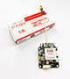 Click for the details of 5.8G 48Ch 25-600mW FPV Transmitter VTX W/ OSD FT911.