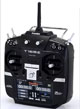 Click for the details of Futaba T16SZ Radio System W/ R7008SB Receiver.