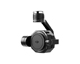 Click for the details of DJI Zenmuse X7 Gimbal Camera (W/O Lens).