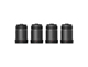 Click for the details of DJI Zenmuse X7 DL/DL-S Lens Set.