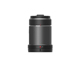 Click for the details of DJI Zenmuse X7 DL 24mm F2.8 LS ASPH Lens.