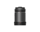 Click for the details of DJI Zenmuse X7 DL 50mm F2.8 LS ASPH Lens.