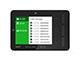 Click for the details of iSDT BG-8S 1-8S Smart Battery Tester BatteryGo.