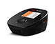 Click for the details of iSDT T8 1-8S 1000W 30A Smart Balance Charger.